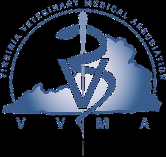 VVMA Logo