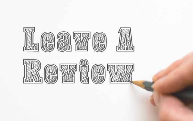 leave-a-review-image