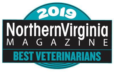 northern virginia 2019 best vets