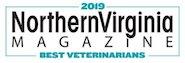 2019 best vets