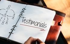 nav-reviews-testimonialso